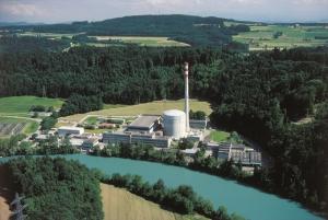 kernkraftwerkmuhleberg