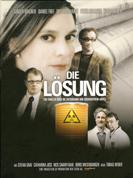 dvd_die loesung